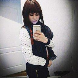 Алина, 24 года, Оренбург