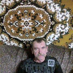Зуфар, 62 года, Можга