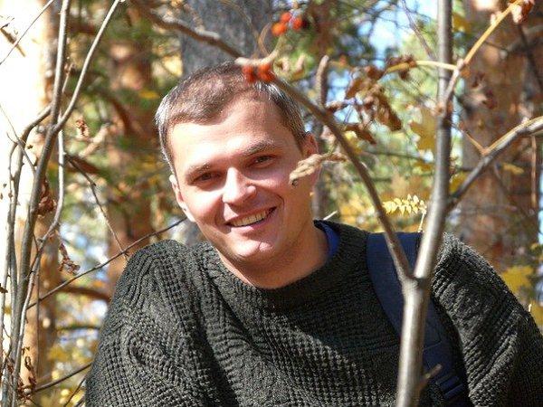 Александр бондарев кировоград фотострана воздуху