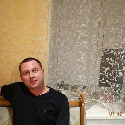 Андрей, 36 лет, Сюмси