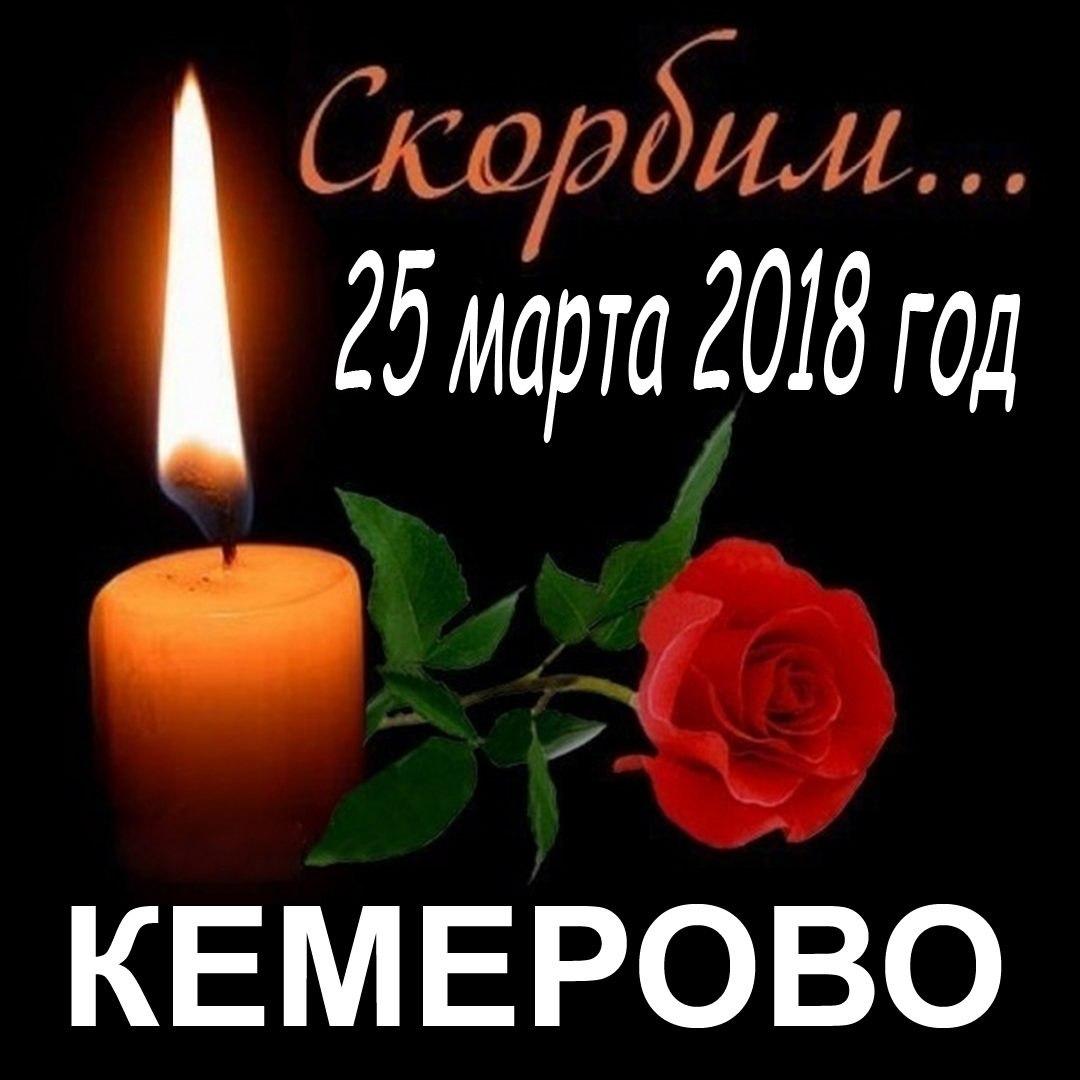 Ludmil Bankov - 28 марта 2018 в 07:36