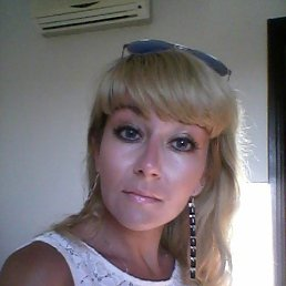 Лана, 33 года, Видное