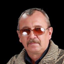Галина, 59 лет, Буденновск