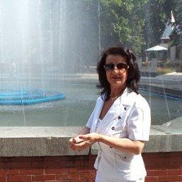 Tamara., 64 года, Умань