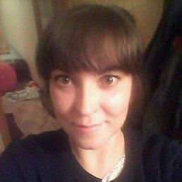 Олеся, 30 лет, Заинск