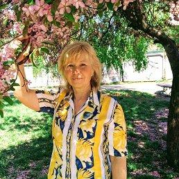 Наталия, 58 лет, Катеринополь