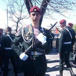 Андрей, 24 года, Елец