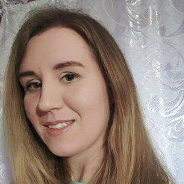 Жанна, 26 лет, Ахтырка
