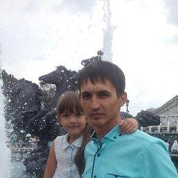 Алексей, 36 лет, Чебоксары