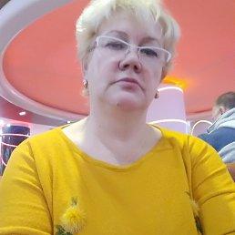 Людмила, 58 лет, Ейск