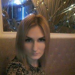 Виктория, 32 года, Курск