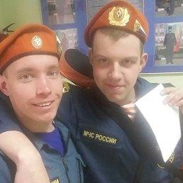 Дмитрий, 25 лет, Магнитогорск