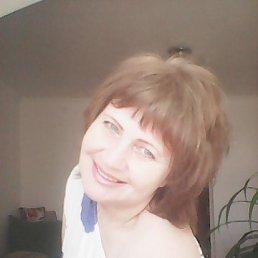 Татьяна, 64 года, Полтавская