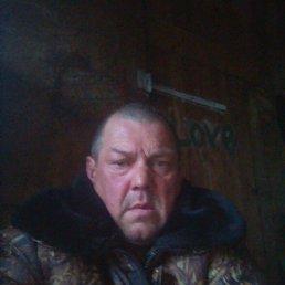 александр, 51 год, Ижевский Лесоучасток-2