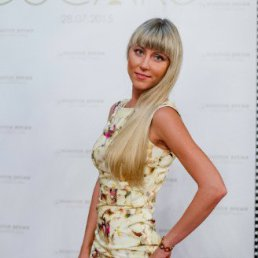 Екатерина, 30 лет, Шелехов