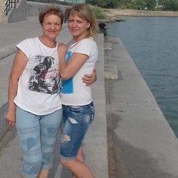 Елена, 58 лет, Энергодар