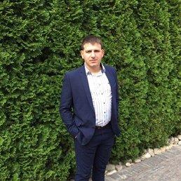 Александр, Воронеж, 26 лет