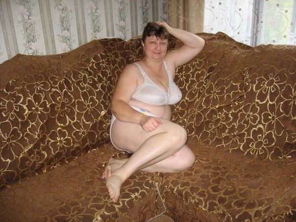 дамочки домашнее видео толстушек в контакте зрелая женщина
