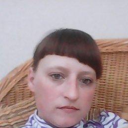 Алена, 29 лет, Бердск