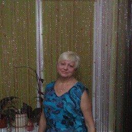 Надежда, 66 лет, Ровно