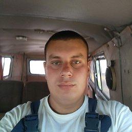 Толік, 30 лет, Теребовля