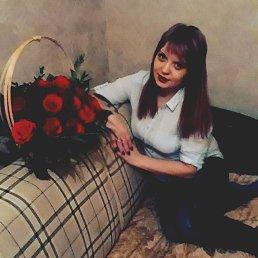 Светлана, 25 лет, Севастополь