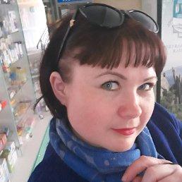 Вера, 33 года, Славгород