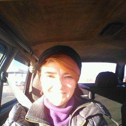 Наталья, 44 года, Курья