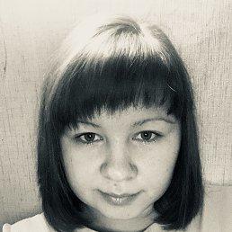 Светлана, 28 лет, Бердск
