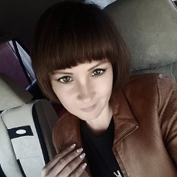 Ирина, 39 лет, Хотьково