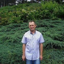 Валік Балинець, 45 лет, Васильков