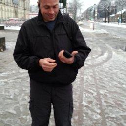 Denis, 45 лет, Коломыя