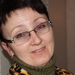 Галина, 54 года, Энергодар