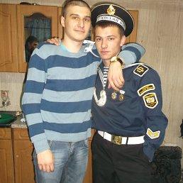 Ivan, 24 года, Красноуфимск - фото 2