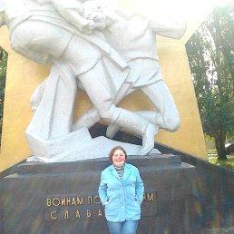 Юленька, 34 года, Украинск