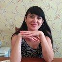 Фото Лина, Селидово, 43 года - добавлено 29 марта 2018