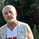 Фото Геннадий, Харьков, 64 года - добавлено 12 июня 2018