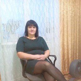 Наталья, 43 года, Саранск