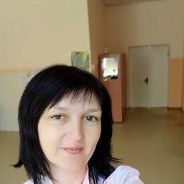 Алена, 47 лет, Харьков