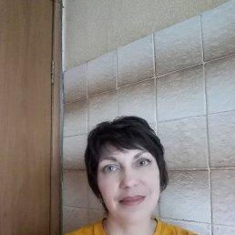 Валерия, 54 года, Кемерово