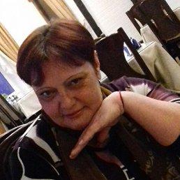 Елена, 49 лет, Ставрово