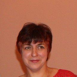 Татьяна, 54 года, Трехгорный