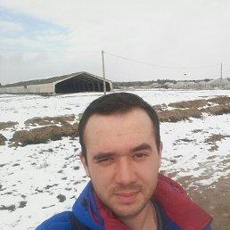 Игорь, 24 года, Северодонецк