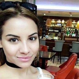 Алиса, 26 лет, Калининград