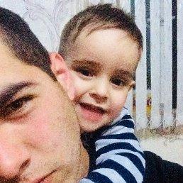 Абу, 24 года, Бабаюрт