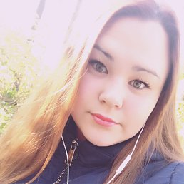 Наталья, 24 года, Павловский Посад