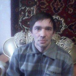 Андрей, 45 лет, Бакал