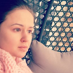Екатерина, 26 лет, Бонн