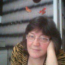 Людмила, 67 лет, Харьков