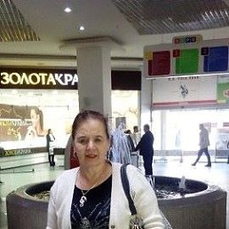 Ольга, , Черновцы